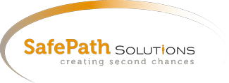 Safepath Solutions Logo